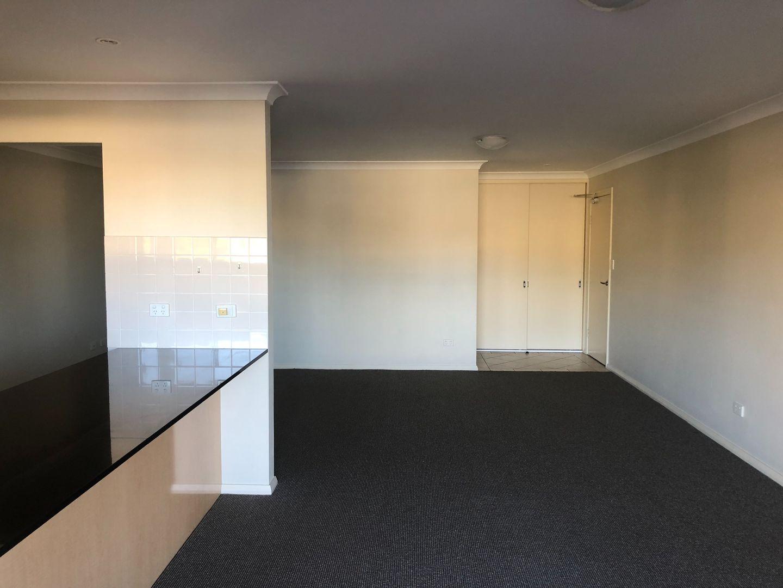 5/1-3 High Street, Caringbah NSW 2229, Image 1