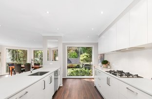 Picture of 2/19 Elizabeth Street, Wahroonga NSW 2076