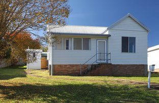 Picture of 6 Shaw Street, Stroud NSW 2425