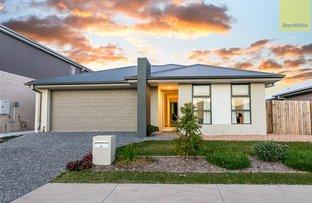 27 Mount Archer Road, Park Ridge QLD 4125