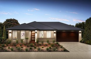 Picture of Lot 103 Hosking Drive, Mudgee NSW 2850