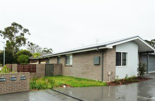 1/110 MacIntosh St, Forster NSW 2428