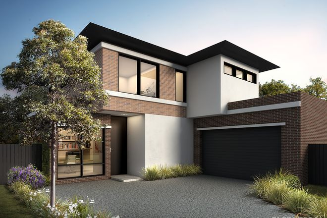 Picture of 2/13 Neath Street, SURREY HILLS VIC 3127