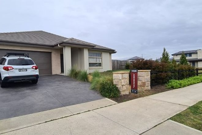 Picture of 48 Fairway Drive, PICTON NSW 2571