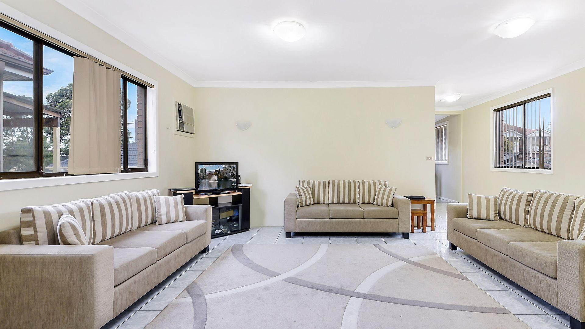 36 Old Kent Road, Greenacre NSW 2190, Image 1