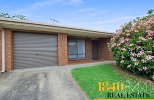 Picture of 4/25 Hotham Street, Hope Valley SA 5090