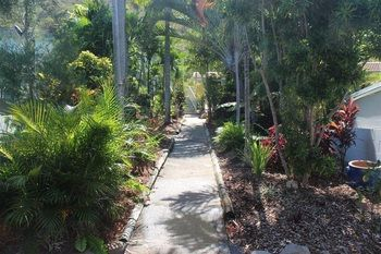 131 /61-79 , Nelly Bay QLD 4819, Image 0