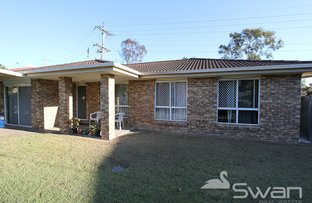 Picture of 2 Jan Court, Bethania QLD 4205