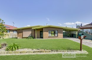 Picture of 29 Jefferson Street, Bairnsdale VIC 3875