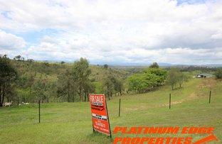 176 MERTON Close, Kooralbyn QLD 4285