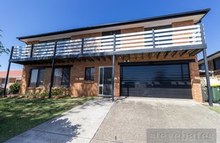 Picture of 103 Benjamin Lee Drive, Raymond Terrace NSW 2324