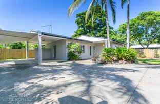 Picture of 2/9 Bondi Crescent, Kewarra Beach QLD 4879
