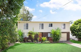 Picture of 42 Princes Highway, Ulladulla NSW 2539