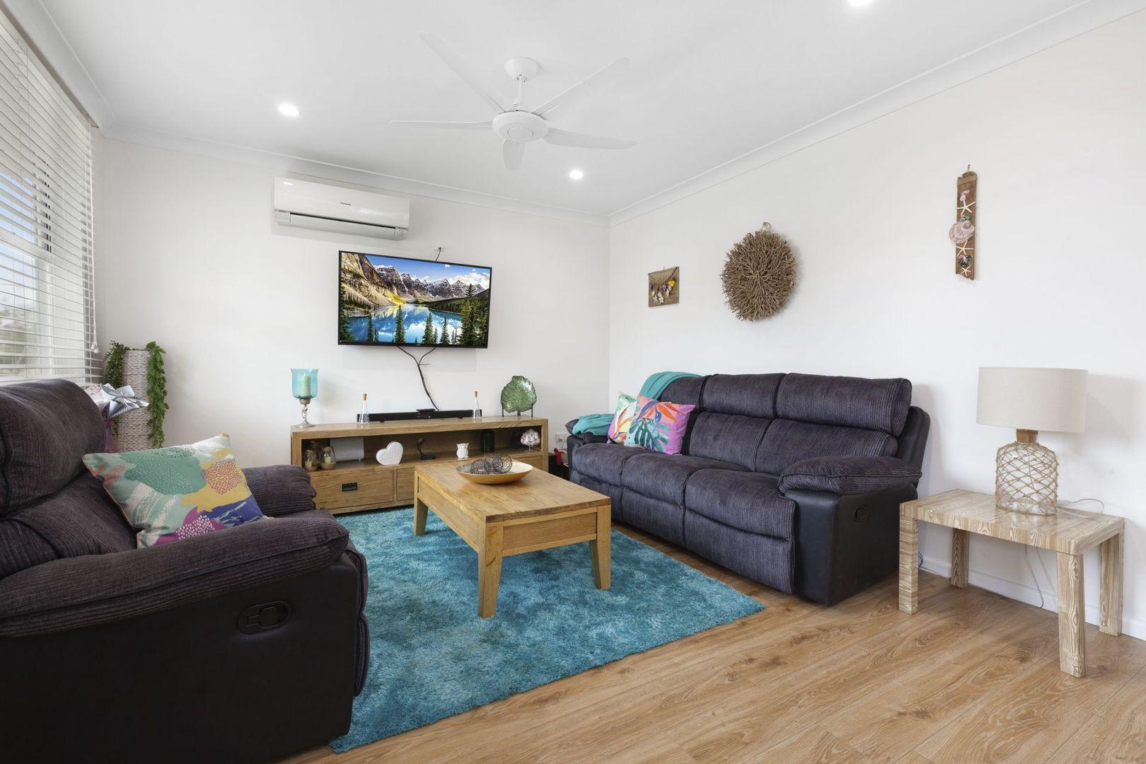 27 Boonal Street, Singleton NSW 2330, Image 2