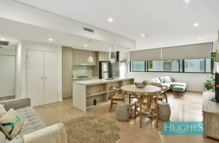 Picture of 21/90-92 Bay Street, Botany NSW 2019