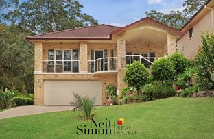 Picture of 17 Gibbers Drive, Lemon Tree Passage NSW 2319