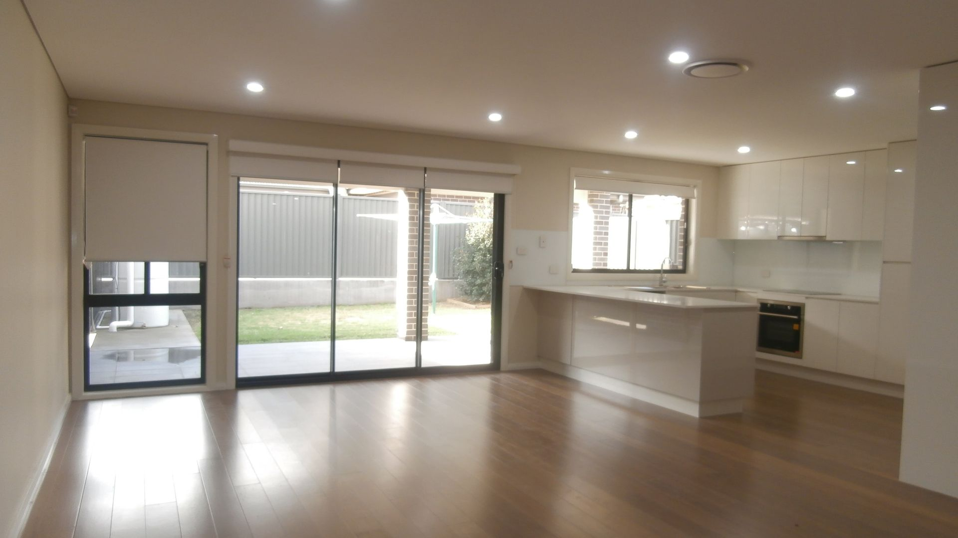 371 Carrington Rd, Londonderry NSW 2753, Image 2