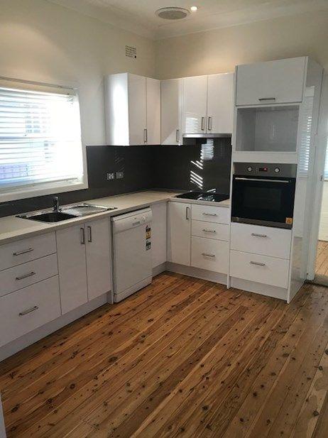 23 Crawford Avenue, Gwynneville NSW 2500, Image 0