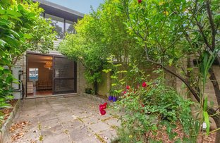 Picture of 26/115-119 Burns Bay Road, Lane Cove NSW 2066