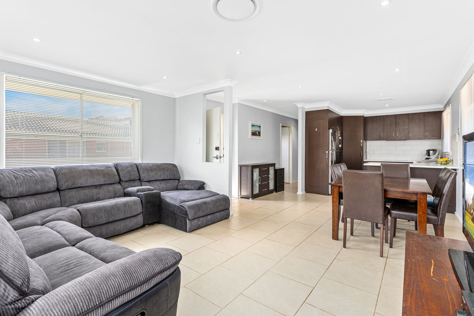 73 Captain Cook Drive, Barrack Heights NSW 2528, Image 1