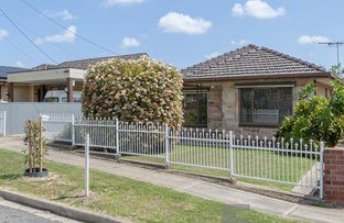 Picture of 9A Friar Street, Enfield SA 5085