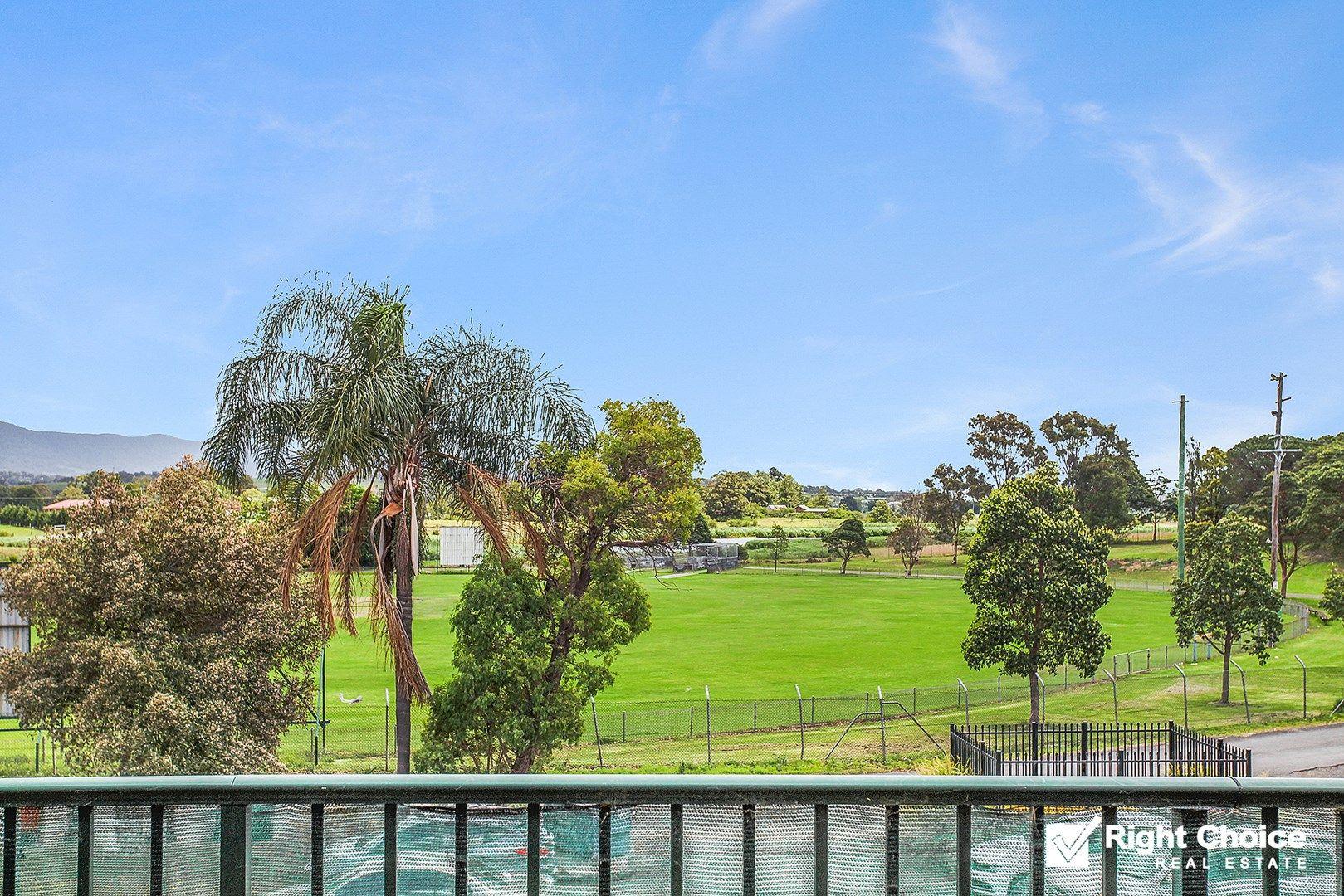 2/122B Tongarra Road, Albion Park NSW 2527, Image 0