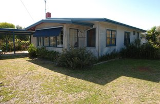 Picture of 53-55 Leon Street, Loch Sport VIC 3851