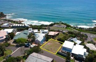 #8 Mona Vista Court, Coolum Beach QLD 4573