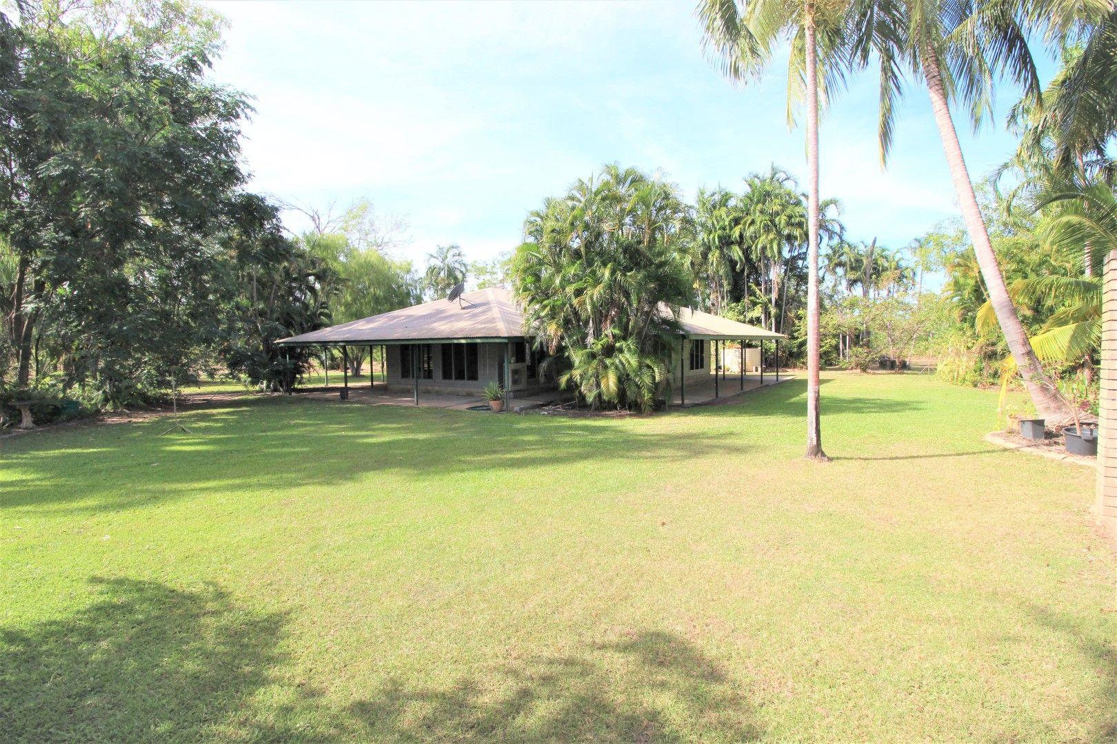 190 EEEE Road, Livingstone NT 0822, Image 0