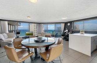 28 Northcliffe Terrace, Surfers Paradise QLD 4217