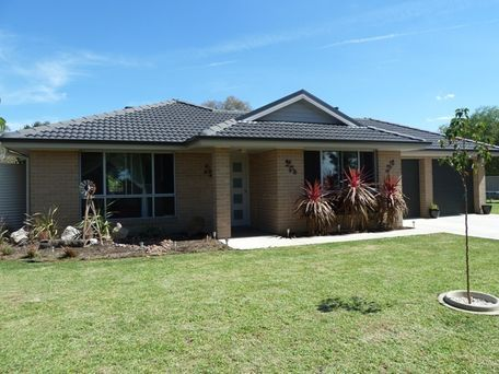 192 Urana Street, Jindera NSW 2642, Image 0
