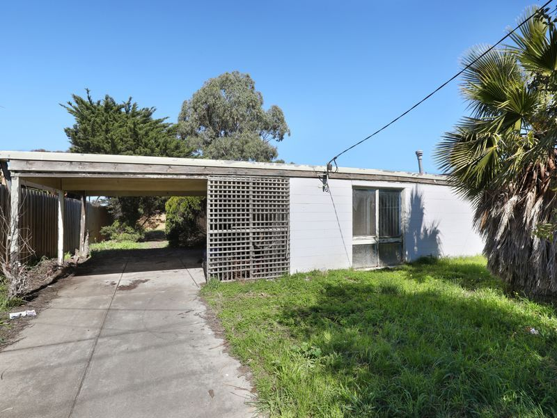 71 License Road, Diggers Rest VIC 3427, Image 0