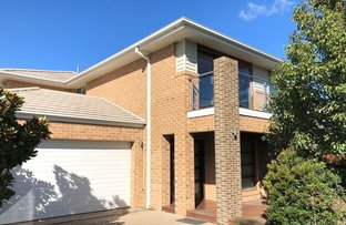 Picture of 314 Epping  Road, Wollert VIC 3750