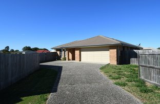 Picture of 9 Lewis Court, Lowood QLD 4311