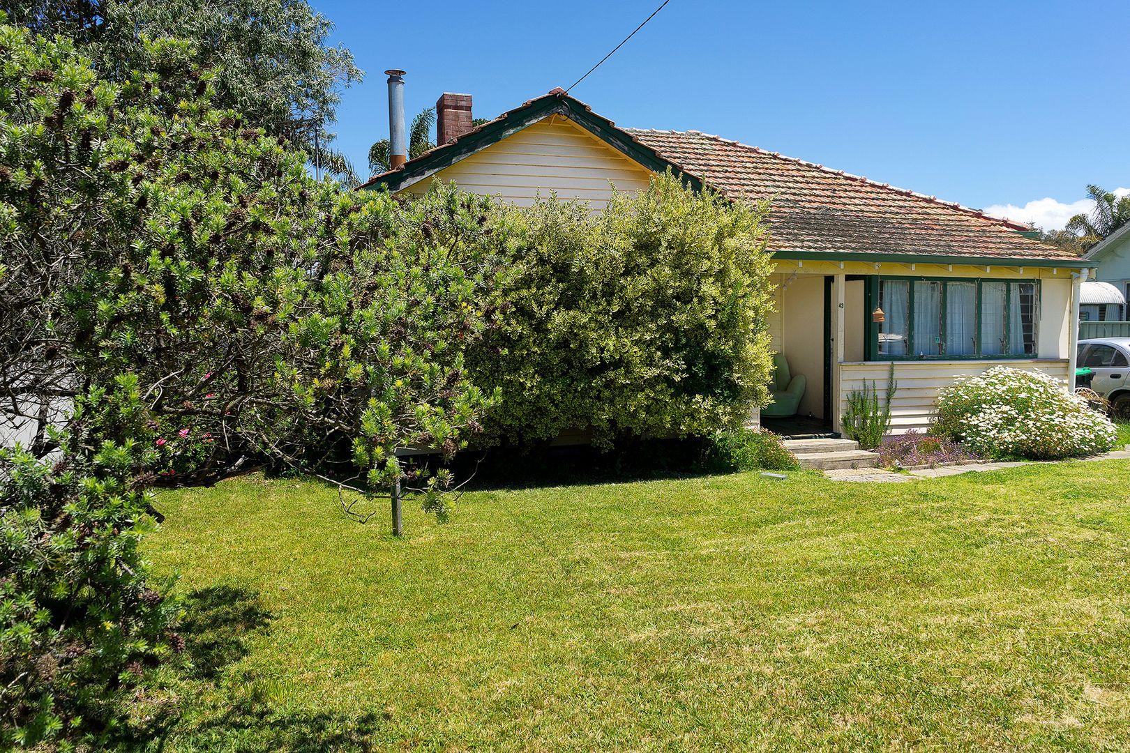 18-20 Leschenault Street, Lockyer WA 6330, Image 2