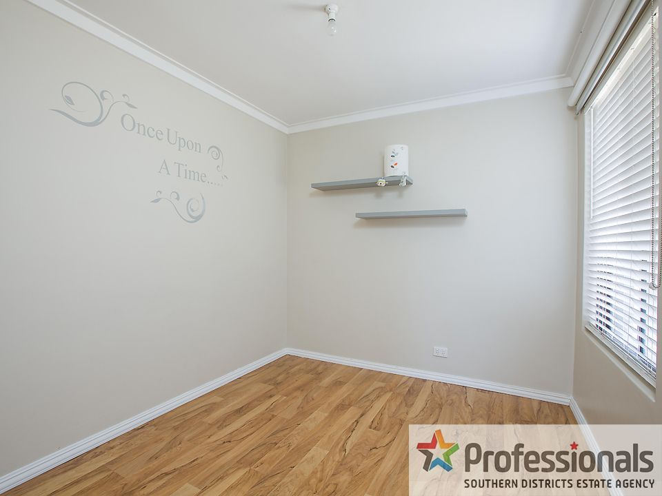 * 11 SHANNON WAY, Collie WA 6225, Image 2