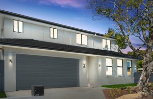 Picture of 1D Calbina Road, Earlwood NSW 2206