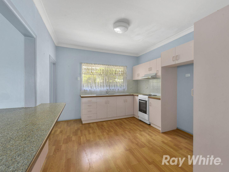 65 Foxton Street, Seven Hills QLD 4170, Image 1