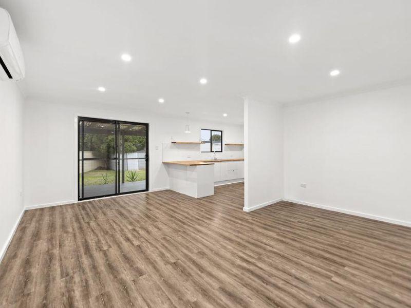 14 Emerald Place, Berkeley Vale NSW 2261, Image 1