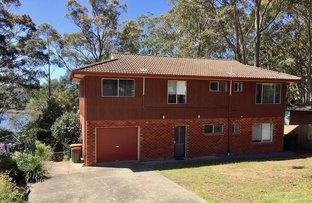 Picture of 33 Wallaroy Drive, Burrill Lake NSW 2539