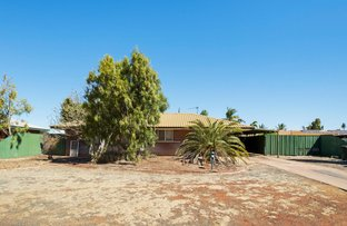 Picture of 8 Skene Place, Nickol WA 6714