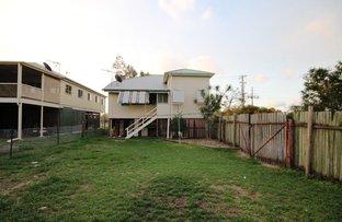 5 NORTH STREET, Rockhampton City QLD 4700
