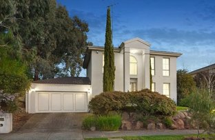 Picture of 110 Templestowe Road, Bulleen VIC 3105
