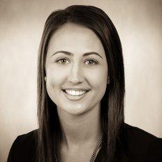 Amy-Lee Macrow, Sales representative