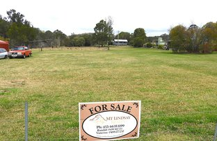 Picture of Lot 4 Fairfield  Street, Drake NSW 2469