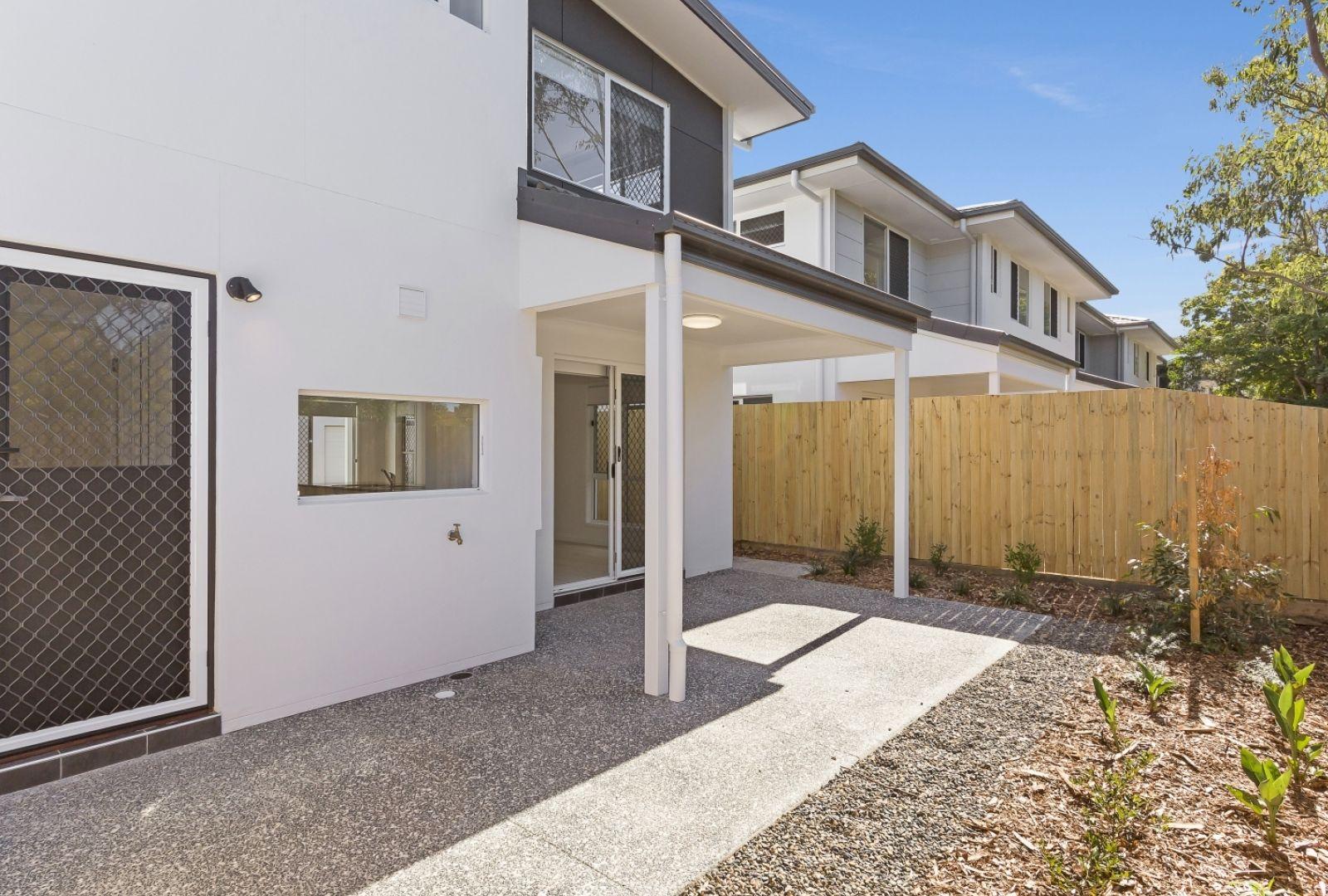 1 / 79 Cartwright Street, Taigum QLD 4018, Image 11