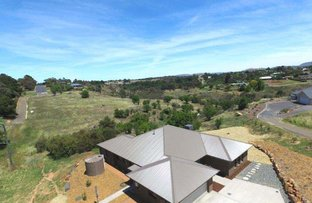 Picture of 2 Guginya Place, Yass NSW 2582