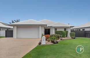 Picture of 8 Edgewater Terrace, Idalia QLD 4811