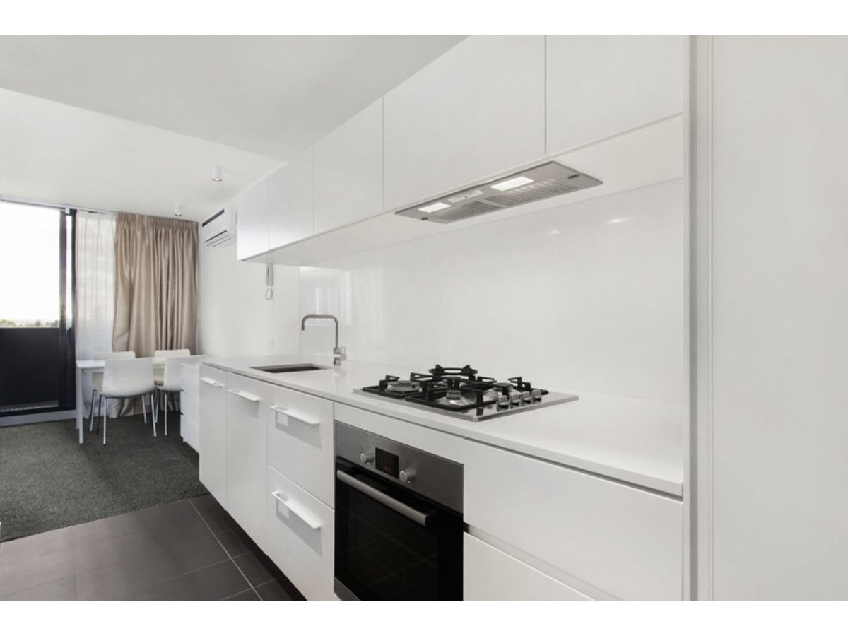 1516/39 Coventry Street, Southbank VIC 3006, Image 2