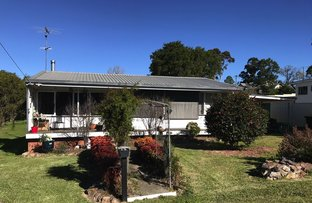 Picture of 71 Denison St, Gloucester NSW 2422